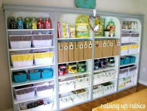 craft room shelving ideas craft room storage galore dump a day