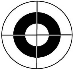 Levergunlovers com view topic free targets to print out