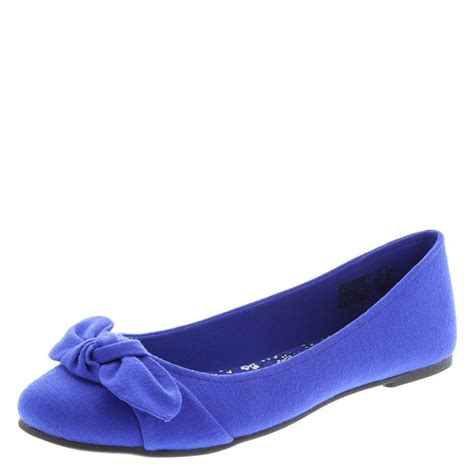 Flirty Flats by This Flirty Flat Is For Cool Casual