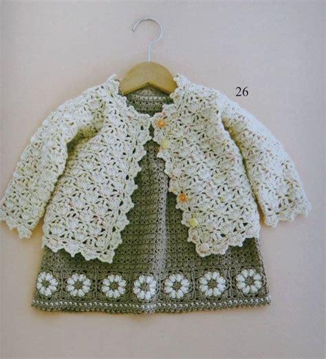 Sweater Stitch Pita 2 246 best haken images on knit crochet filet