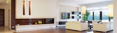 alquiler de piso en cadiz capital inmobiliaria en centro cadiz pisos venta en cadiz