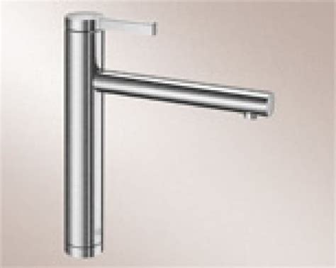 Evier Inox Mat by Robinetterie Blancolinee Inox Achat Vente Blanco 517596