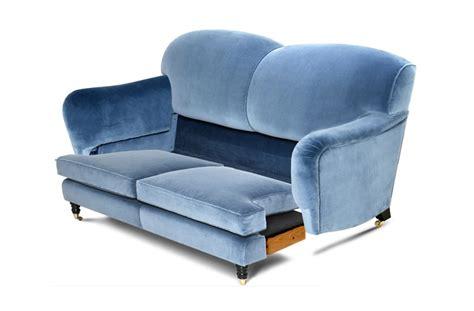 assembly sofa assembly sofa sofas armchairs the sofa chair company