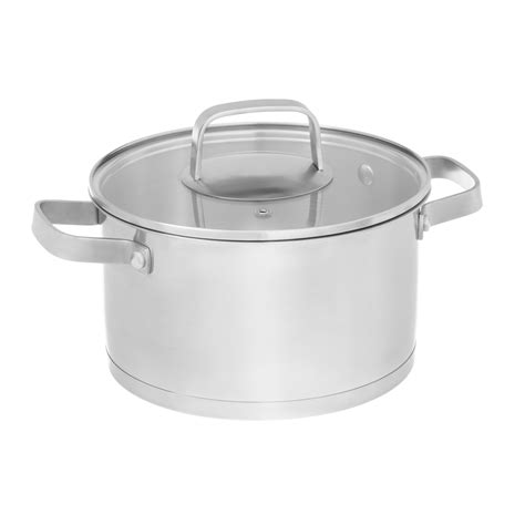 Cook Master Coffee Tea Server Clear Glass Pot Pour 1500 Ml pot with a glass lid 3 5 l maku kitchen
