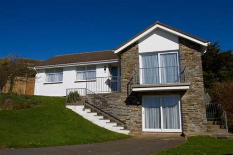 Woolacombe Cabins by Woolacombe Cottages Ltd In Woolacombe