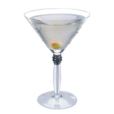 best martini recipes best martini recipes how to make a martini cocktail