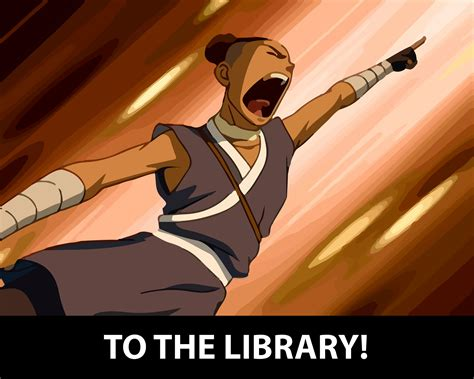 avatar the last airbender and south library edition any quot avatar the last airbender quot fans here minus the