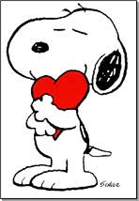 snoopy valentines day through my happy s natalie day
