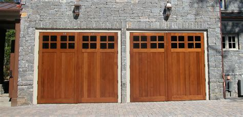 Garage Doors Orange County Ca carriage house garage doors orange county ca