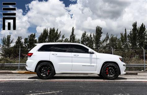 2014 jeep grand srt wheels jeep grand srt8 rims fitment guarantee srt8 wheels