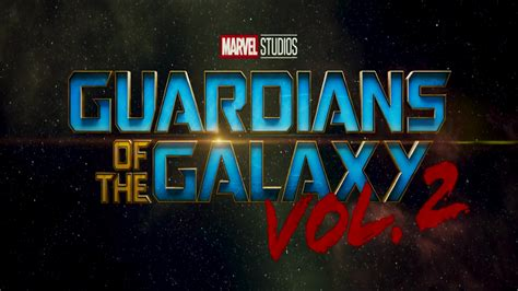 Or Release Date Ireland Guardians Of The Galaxy 2 Release Date Ireland Jumpers Sale