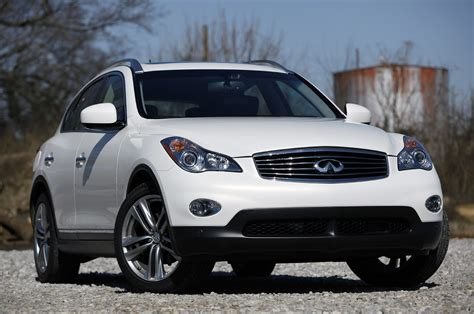 how make cars 2012 infiniti ex navigation system 2012 infiniti ex35 price and review cars exclusive videos and photos updates