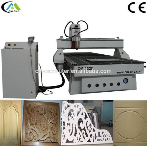 best woodworking router to buy woodworking ideas for beginner how to buy a router