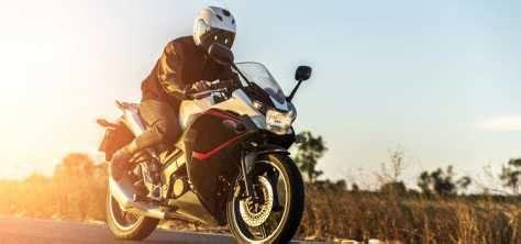 Motorradversicherung Klassen by Motorradversicherung 214 Sterreich Berechnen Durchblicker At