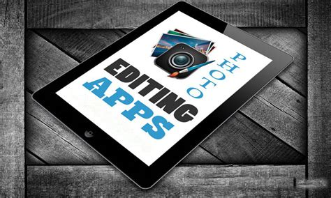 popular apps for android best photo editing app for android 10 photo editing apps