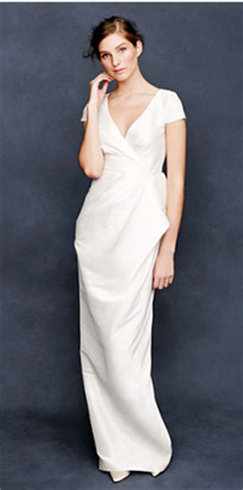 how should a 50 year old dress j crew fall 2013 wedding dresses advice needed weddingbee