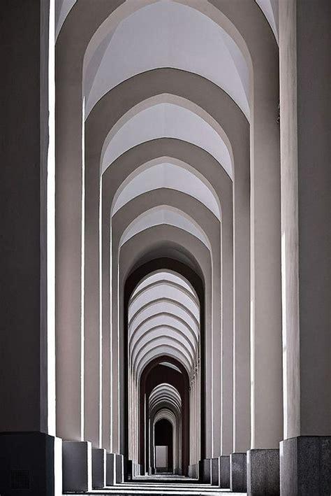architecture modern design perspective dear art