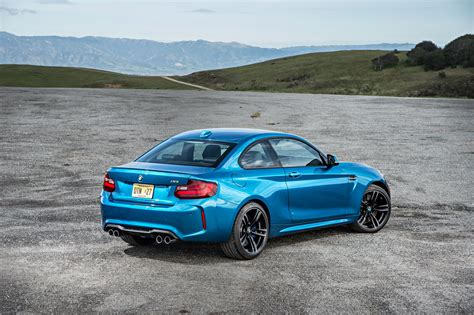 bmw open car price driving the bmw m2 perfectly flawed the verge