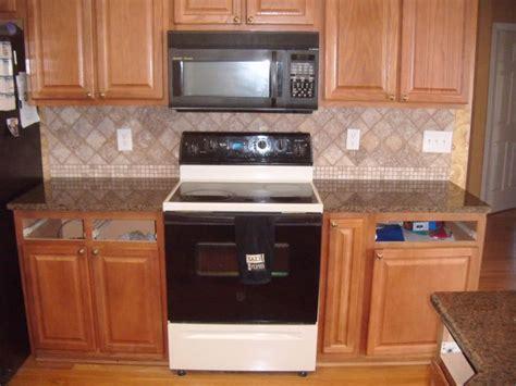 kitchen backsplash sles tile backsplash design ideas tile backsplash 4x4 noce tile home decor