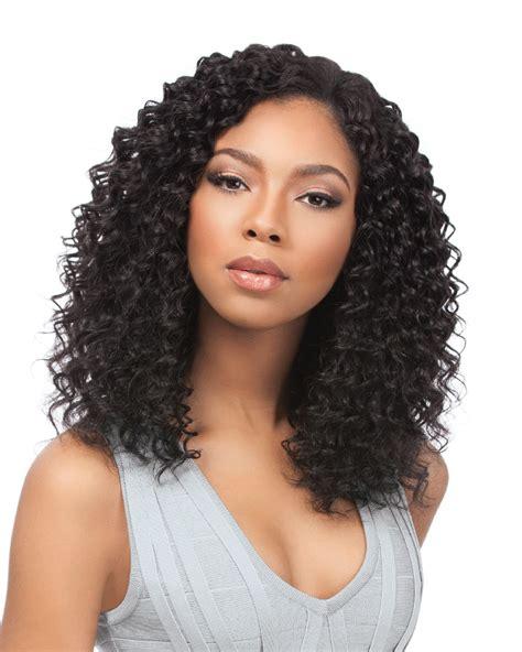 empire hairstyles sensationnel empire 100 human hair multi length free