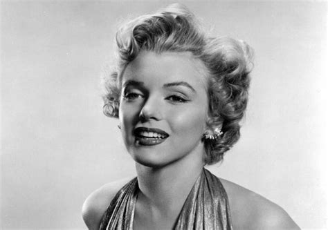 marilyn best of the essentials the 5 best marilyn performances
