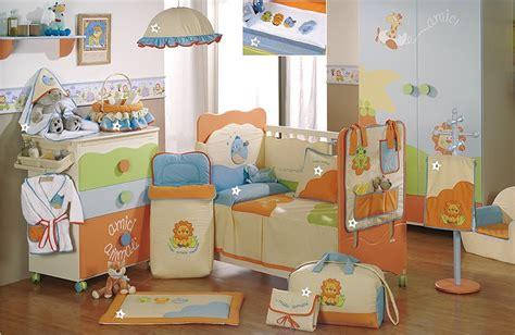 imagenes recamaras infantiles dormitorios infantiles recamaras para bebes y ni 209 os cunas