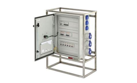 plan armoire electrique location armoire 233 lectrique 63 a et armoires 233 lectriques