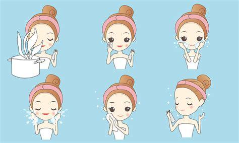 come fare la pulizia viso a casa pulizia viso fai da te come farla da sole beautydea