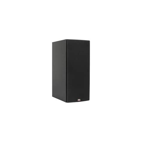 mtx monitor60i dual 6 5 inch 2 way bookshelf speaker 100w
