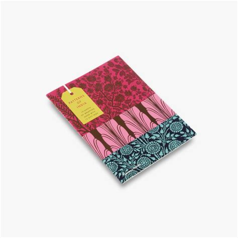 pattern paper sheets online india patterns of india gift wrapping paper book