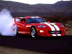 Dodge Hennessey 2000 Dodge Hennessey Viper Venom 800tt Worlds Fastest Cars
