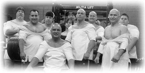 metal militia bench press metal militia bench press 28 images metal militia