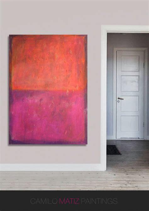 abstrakte kunst leinwand die besten 17 ideen zu acrylbilder auf acryl