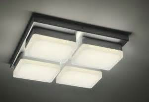 Led Lighting Ceiling Fixtures Ceiling Lighting Awesome Led Ceiling Light Fixtures Lowes Flush Mount Ceiling Lights