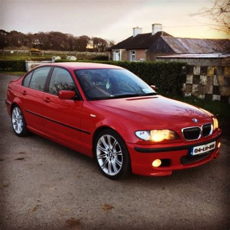 bmw 3 5 series petrol 81 91 up to j haynes publishing breaking2004 bmw 320i petrol genuine m sport for sale in wexford town wexford from jazz66