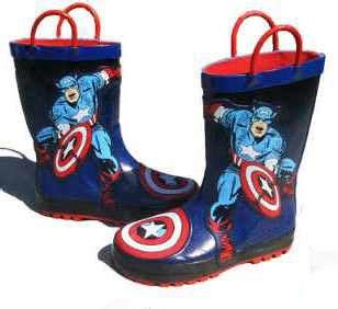 Sepatu Boot Hujan Anak sepatu hujan anak toko bunda