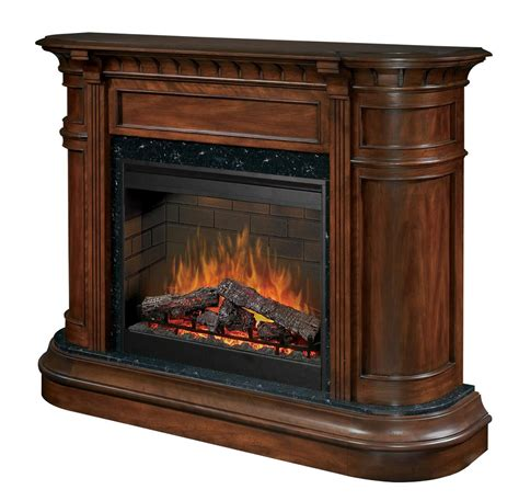sop 475 bw dimplex carlyle 30 inch electric fireplace with