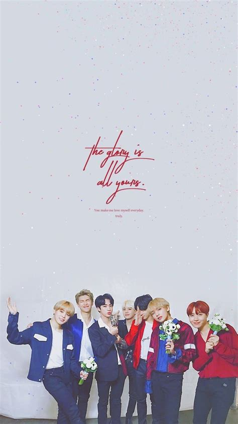 368 best bts images on pinterest bts wallpaper drawings lets fly higher bts btswallpaper bangtan