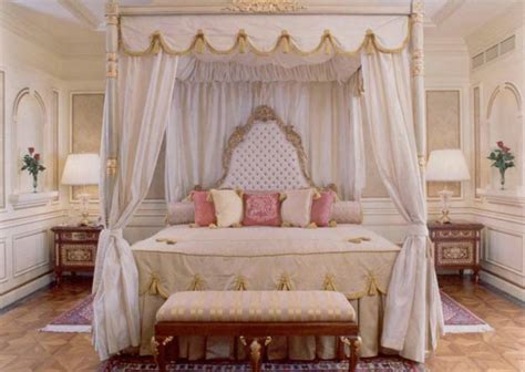 come fare un letto a baldacchino oltre 25 fantastiche idee su costruire un letto su