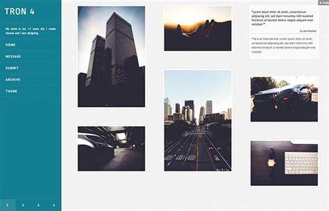 tumblr themes urban v3 os melhores temas para tumblr gr 225 tis da internet