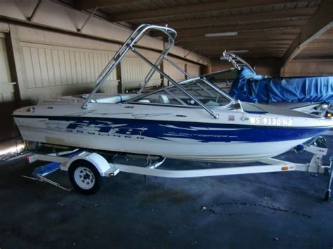 craigslist boats poconos pa new and used boats for sale in pennsylvania