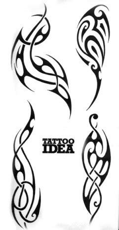 tattoo ali fondoschiena tatuaggi tribali foto tatuaggi tribali tatuaggi tribali