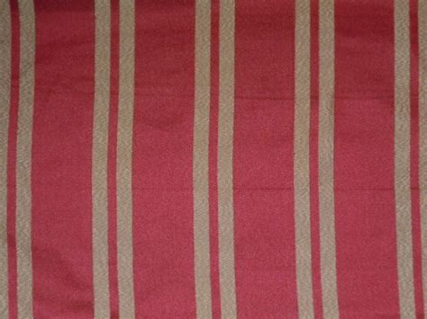 p kaufmann casanova decorator stripe fabric