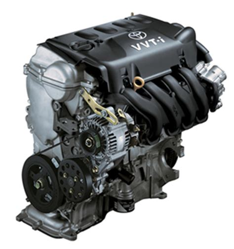 Vvt I what is vvt i engine summary of the news