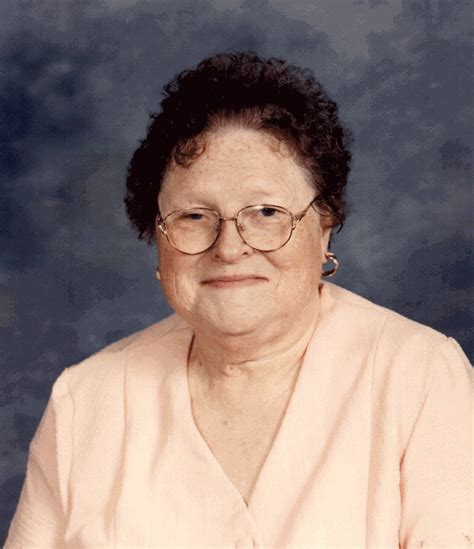 obituary of lorraine joblinske welcome to sturm funeral