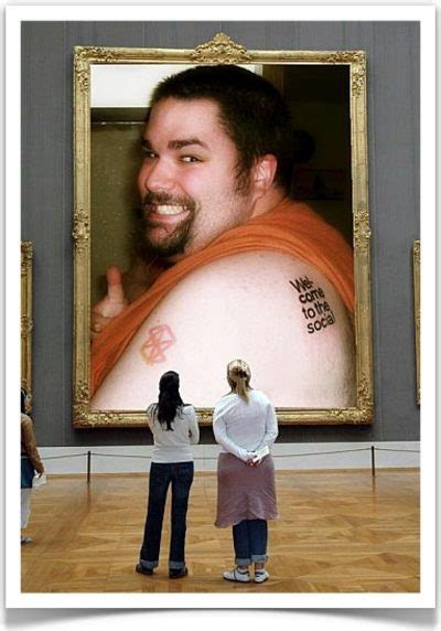 zune tattoo honda civic 2012 usb port