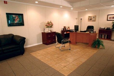 great and best basement remodeling ideas jeffsbakery basement great basement ideas start with waterproofing on the job