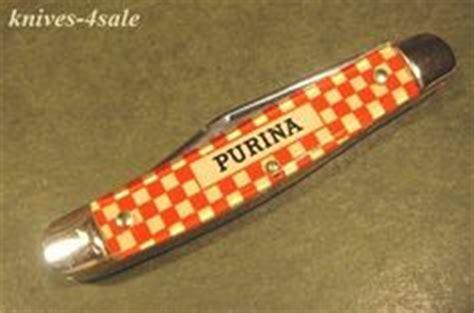 purina pocket knife 1000 images about vintage pocket knife on