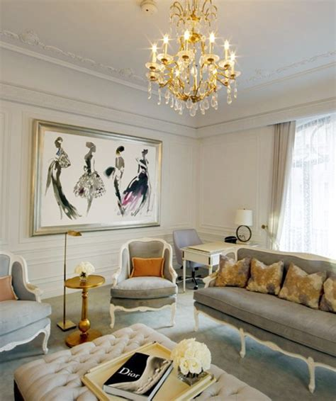 dior home decor chanel after coco interior design the dior suite at the