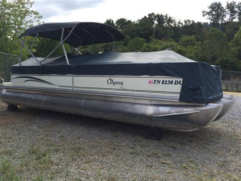 glen l zip boat plans free pontoon boats for sale near - Pontoon Boats For Sale Birmingham Al